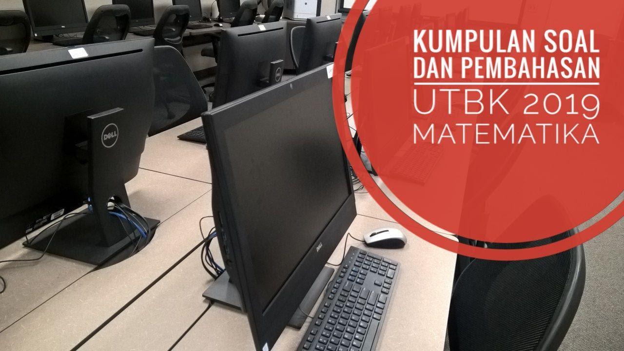 100 Soal Dan Pembahasan Tps Penalaran Dan Kemampuan Kuantitatif Utbk Sbmptn Tahun 2019 Defantri Com