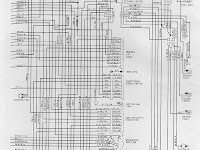 1970 Plymouth Duster Wiring Diagram