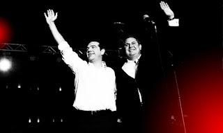 3 χρόνια κυβέρνηση Τσίπρα − Καμμένου: Χωρίς αρχές και χωρίς πρόγραμμα