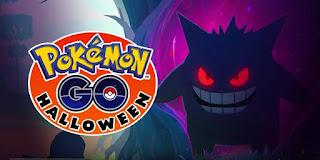 en-halloween-pokemon-go-aumentara-caramelos-por-tiempo-limitado