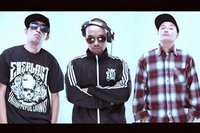 Daftar 7 Rapper Indonesia Terbaik dan Terpopuler