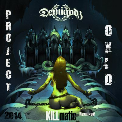 project oxid killmatic