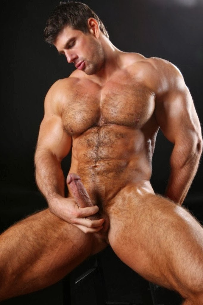 Zeb Atlas Sex 51
