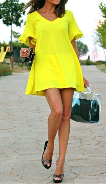 /2018/11/cute-spring-outfit-ideas.html