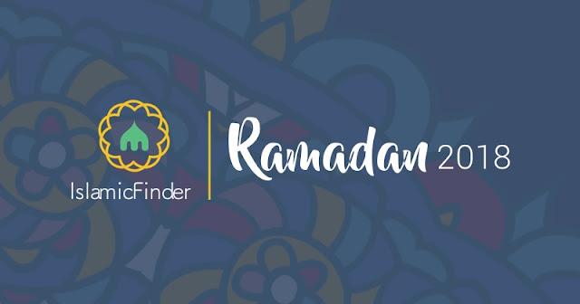 Ramadan 2018 quotes