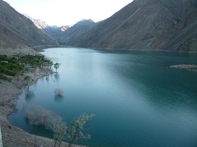 Sapta Sindhu And Rivers of Rigveda