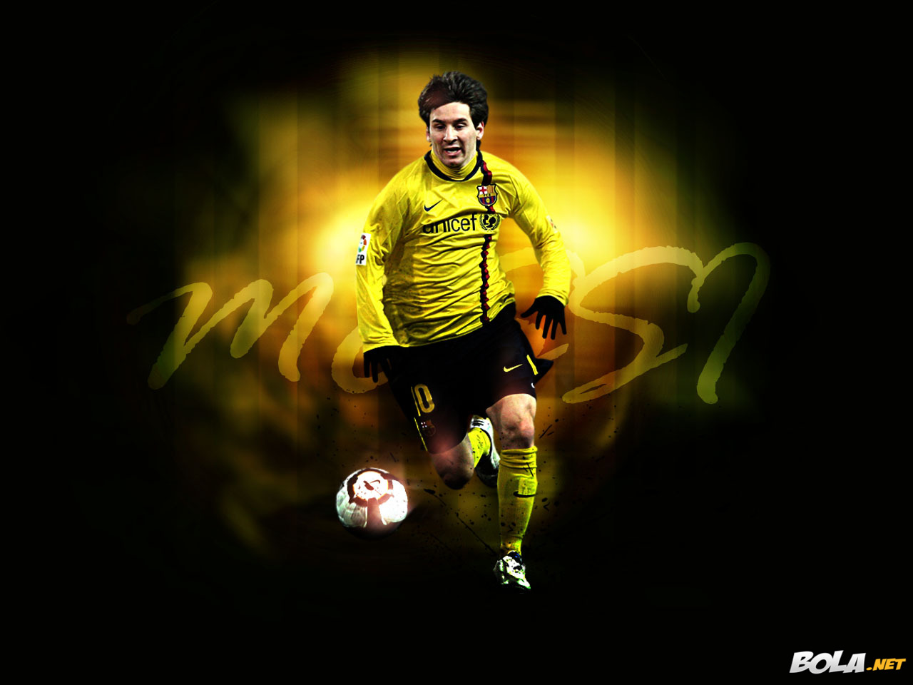 Image Result For Free Download Lionel Messi Hd Wallpapers