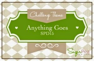 http://sugarpeadesigns.com/blog/2015/04/22/spd15-anything-goes/