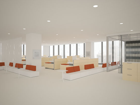 office interiors designs pictures