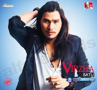 Lagu Virzha Mp3 Full Album