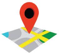 https://www.google.es/maps/place/Mas+El+Franc%C3%A0s+Vell/@42.085742,2.127412,15z/data=!4m5!3m4!1s0x0:0x814234342ee6b9b9!8m2!3d42.085742!4d2.127412?sa=X&ved=0ahUKEwiLxP-f6bTOAhUJcBoKHc_sDR8Q_BIIaDAK