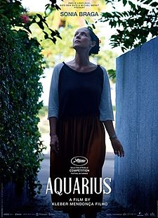 Review Aquarius