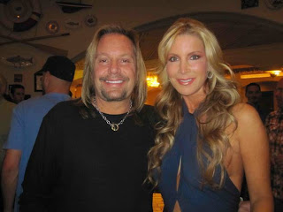 alicia jacobs vince neil