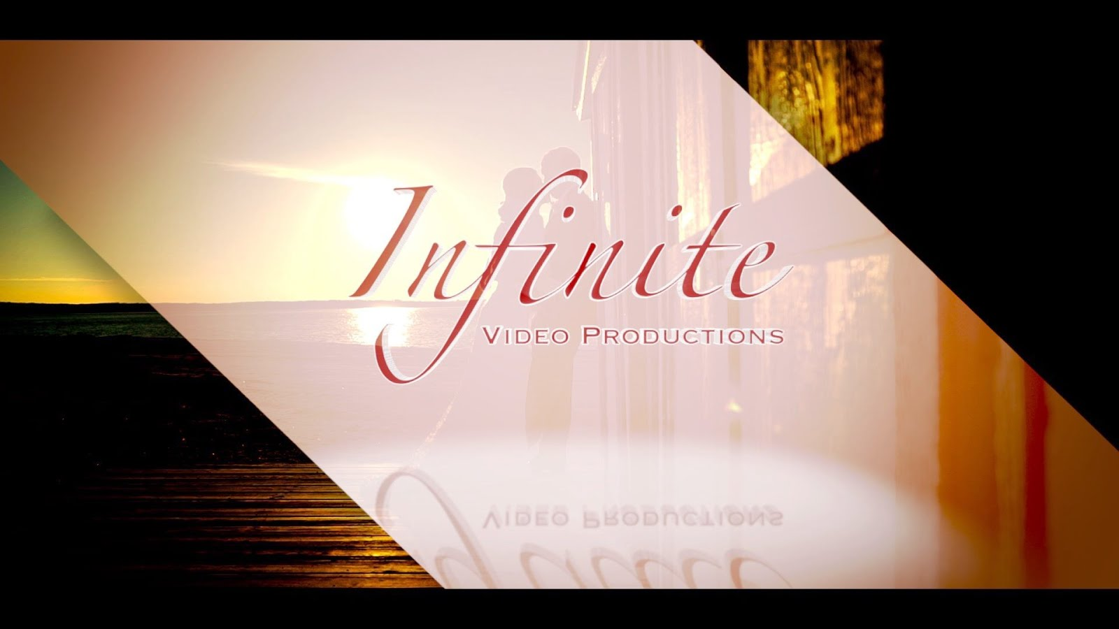 Visit Infinite Video Productions Website