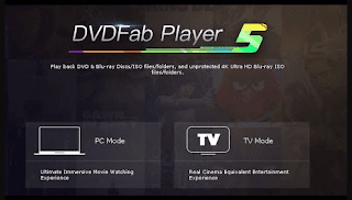 DVDFab Player Ultra 5.0.2.8