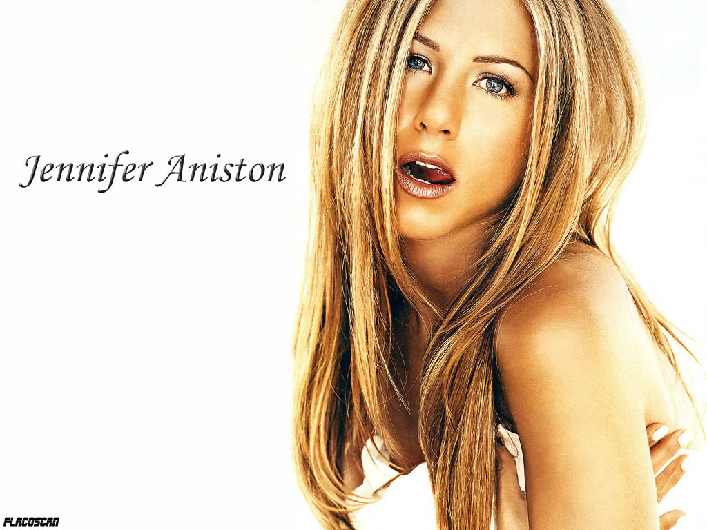 Jennifer Aniston Sexy Pictures 75