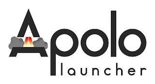 تحميل تطبيق لانشر Apolo Launcher: Boost, theme, wallpaper, hide apps 1.1.27 Ad-Free Apk