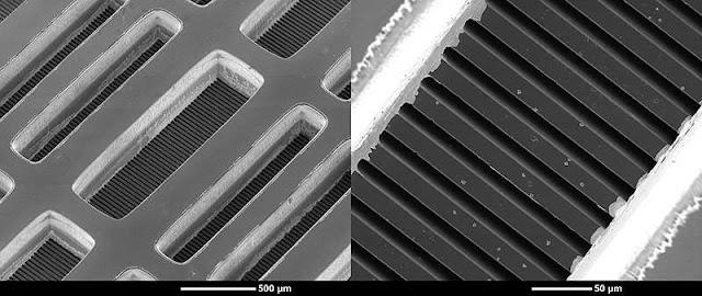 3М Novec будут использовать для охлаждения микросхем изнутри!