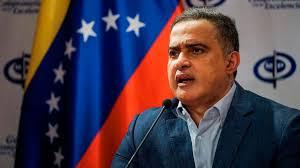 Detienen a otro venezolano por lavado de dinero en Andorra está vinculado con Diego Salazar