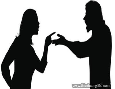 Đừng nói những lời tàn nhẫn lúc nóng giận - Hồi 3: Chồng tôi