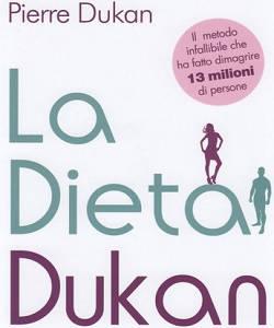 """<img src=""""dieta-Dukan.jpg"""" alt=""""esta dieta es efectiva para perder peso y adelgazar, sin sufrir el llamado efecto rebote"""">"""