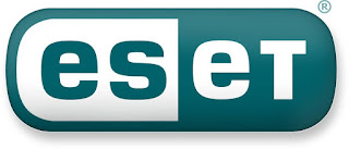 """""""Συμβουλές από την ESET για ασφαλή gadgets ακόμη και στις καλοκαιρινές διακοπές"""""""