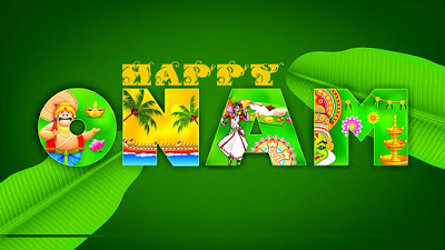 images-of-happy-onam