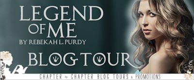 http://www.chapter-by-chapter.com/tour-schedule-legend-of-me-by-rebekah-l-purdy/