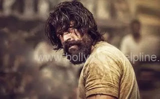 Should Fixing YASH STARRING KGF TO RELEASE IN PAKISTAN? Take 60 Steps?