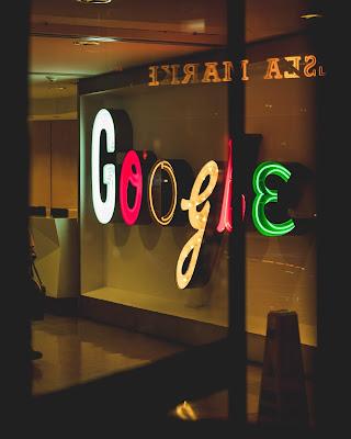 google_creative