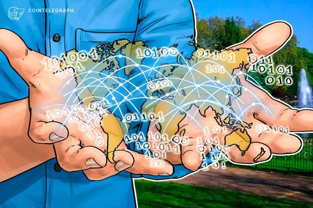 Celsius Network administrará los fondos para la iniciativa de las Naciones Unidas