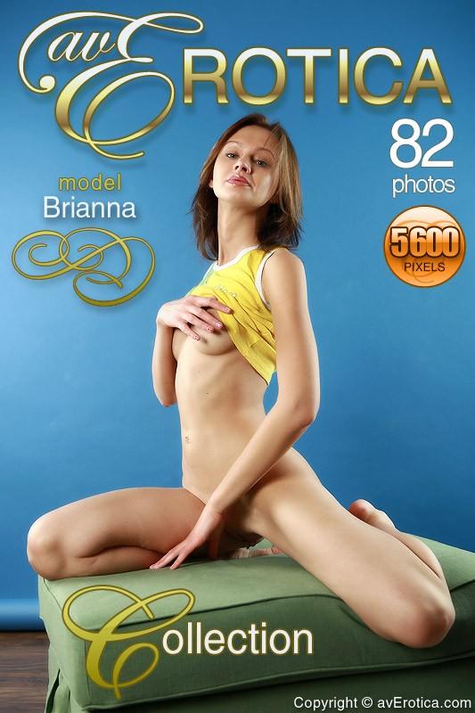 avErotica4-21 Brianna - Collection 03180