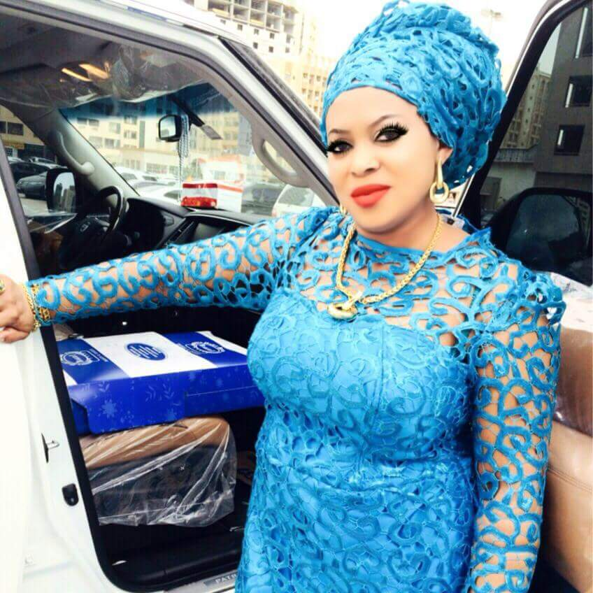 Dubai Sugar Mummy Phone Numbers And Contacts