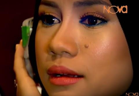 Mila Jirin - Bukan Isteri Sempurna MP3