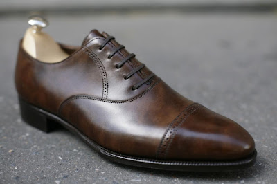 Vi fortsätter med asiatiskt tillverkade skor 0e0dc92c0369c