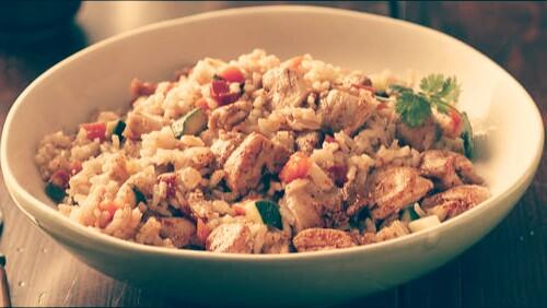 recetas-mexicanas-pollo-con-arroz