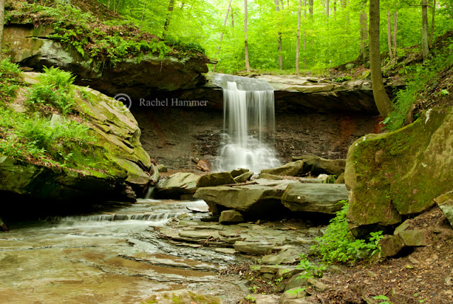best day hikes cuyahoga valley national park