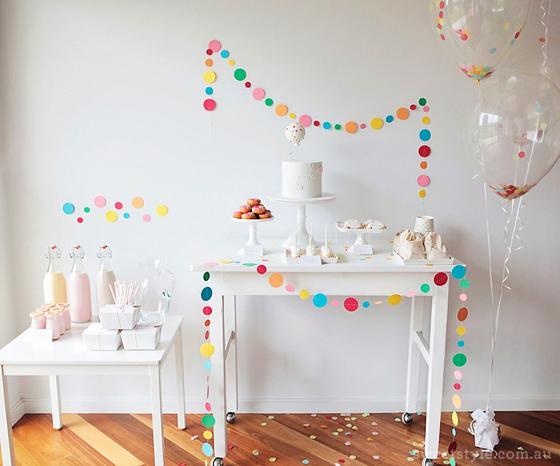 efimerata_burgos_aniversario_confeti_fiesta_color_mesa_dulce_lunares_papel