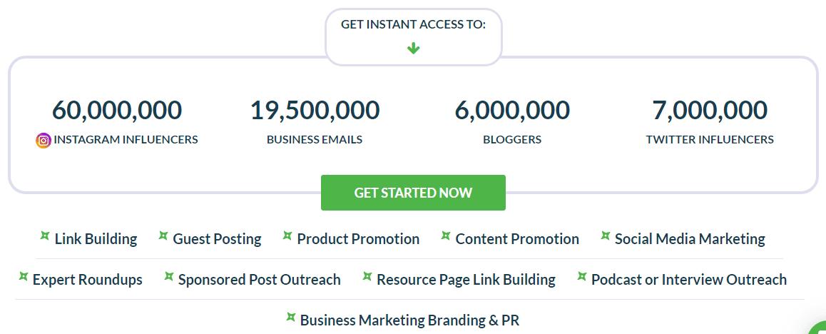 NinjaOutreach-Influencer-And-Blogger-Marketing-Outreach-Software