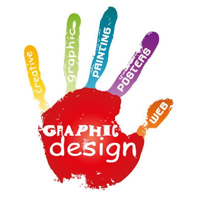 Logo designing company in Delhi image