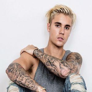 Baixar Yea Ya - Justin Bieber Mp3