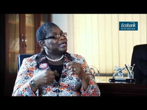 """Video: """"My Purpose in life is to use my strength…"""" Oby Ezekwesili on """"Against The Odds with Peace Hyde"""""""