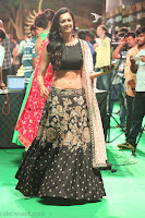 Shu Aiyappa Spicy Black CHoli Low Rise Ghagra ~  Exclusive 62.JPG