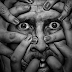Definisi Penyebab Dan Pengobatan serta Gejala klinis Gangguan Neurotik Menurut Ilmu Kedokteran