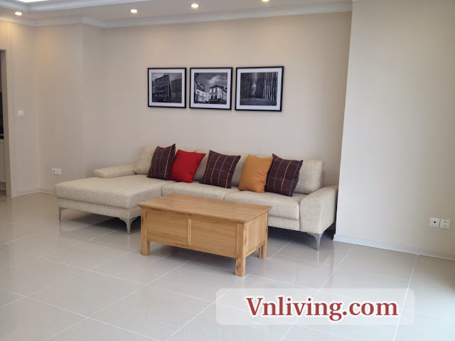 Imperia An Phu apartment for rent 3 bedrooms 115 sqm
