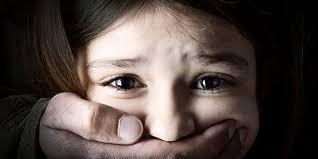 4 Ciri Seorang Pedofil yang Wajib Anda Tau