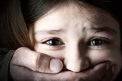 4 Ciri-ciri Seorang Pedofil yang Wajib Anda Tau