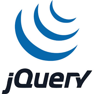 jquery 2 click ajax element