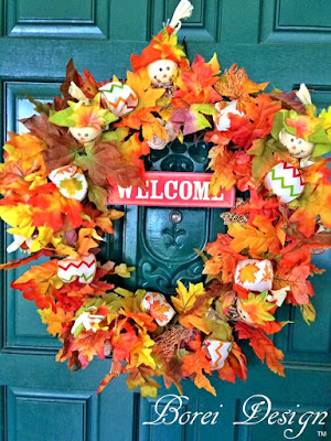 dollar-store-fall-wreath-tutorial-diy-crafts