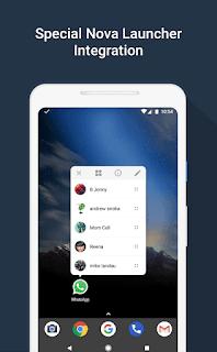 Sesame Shortcuts Full v3.1.0 Apk Is Here!